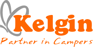 Kelgin-Partner-in-Campers-310