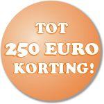 korting_cirkel_oranje